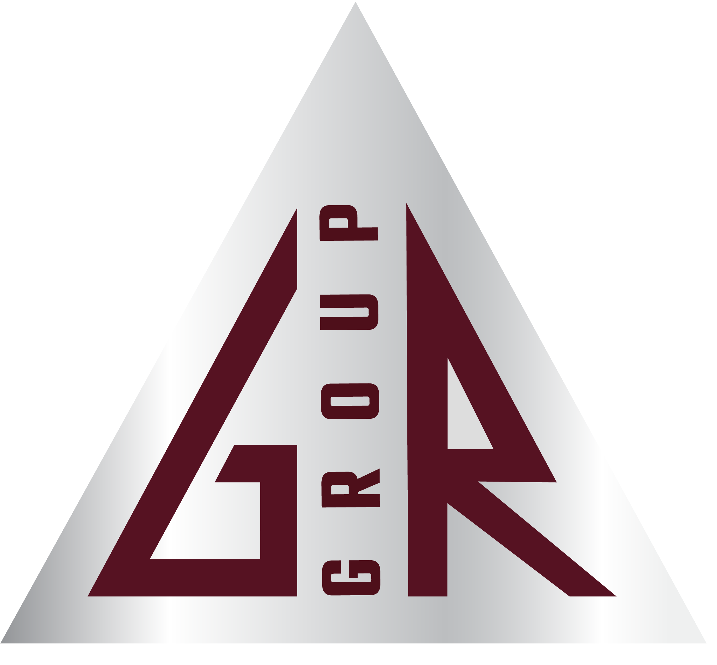 GR Group - blog